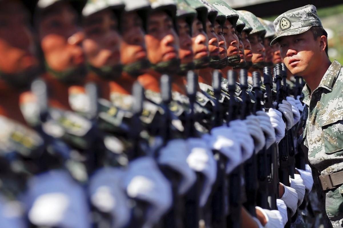 Trung Quoc chuan bi duyet binh lon chua tung co-Hinh-7