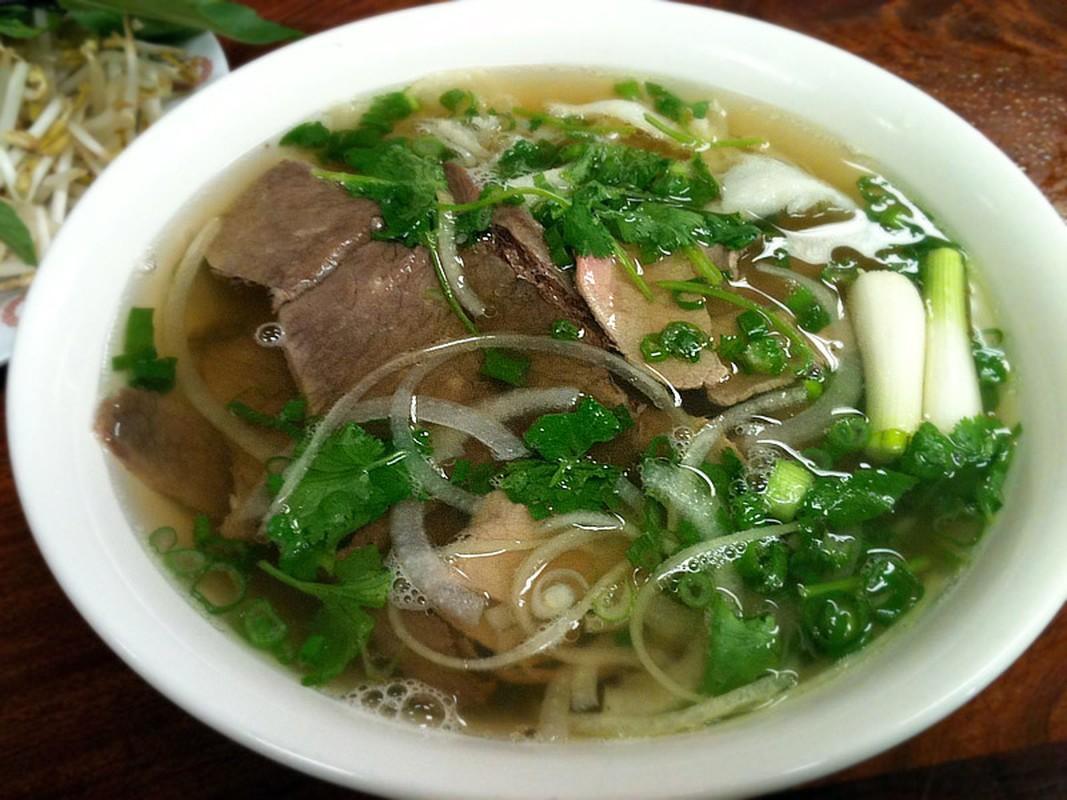 8 lý do dò an Viet Nam cục tót cho suc khoe-Hinh-4