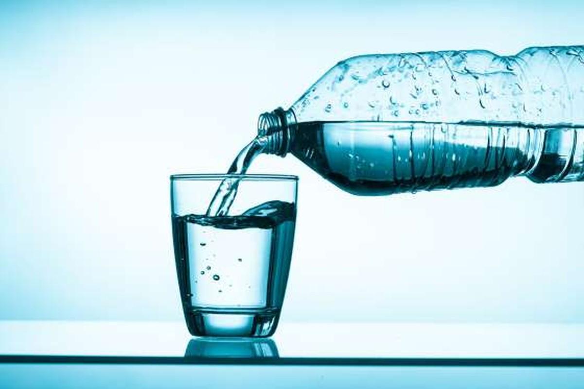 Nhũng thuc pham giup can bang hormone tuyẹt vòi-Hinh-10