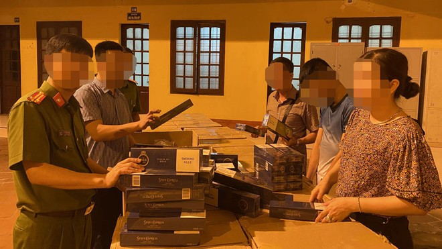 Tin nong ngay 10/7: Vi sao anh trai Nhat Cuong Mobile bi bat?-Hinh-4