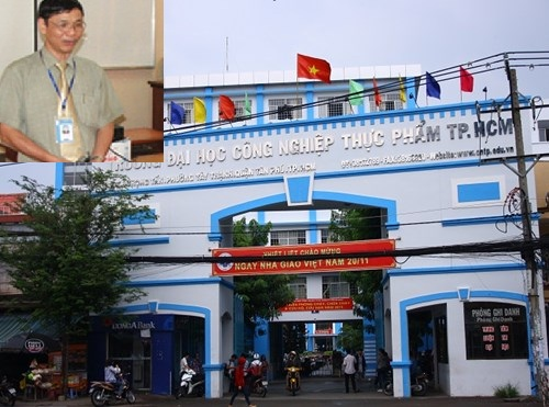 Ong Vu Huy Hoang: Tu Bo truong Cong Thuong den ngay bi khoi to-Hinh-10