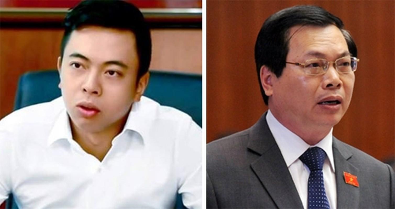 Ong Vu Huy Hoang: Tu Bo truong Cong Thuong den ngay bi khoi to-Hinh-9