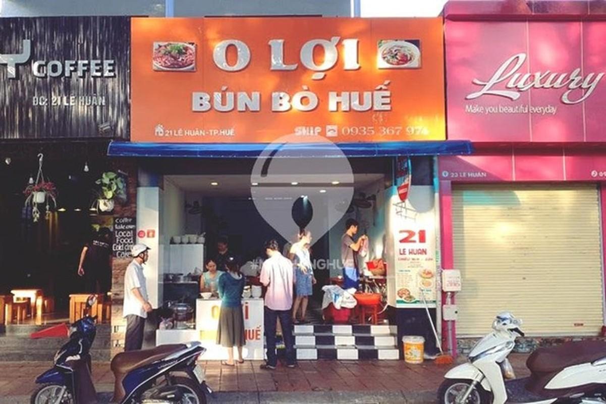 Tin nong ngay 14/7: Hotgirl 18 tuoi dieu hanh duong day mai dam di tour-Hinh-4