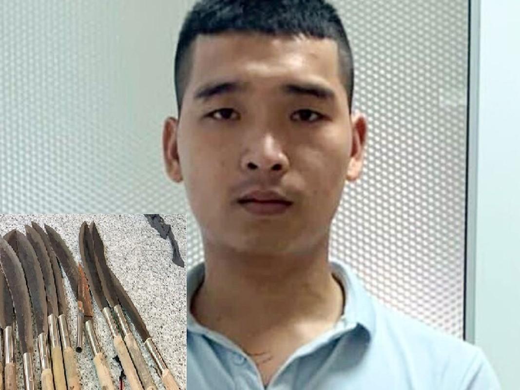 Tin nong ngay 22/7: Nguyen nhan ky luat Pho TGD Yen sao Khanh Hoa-Hinh-3