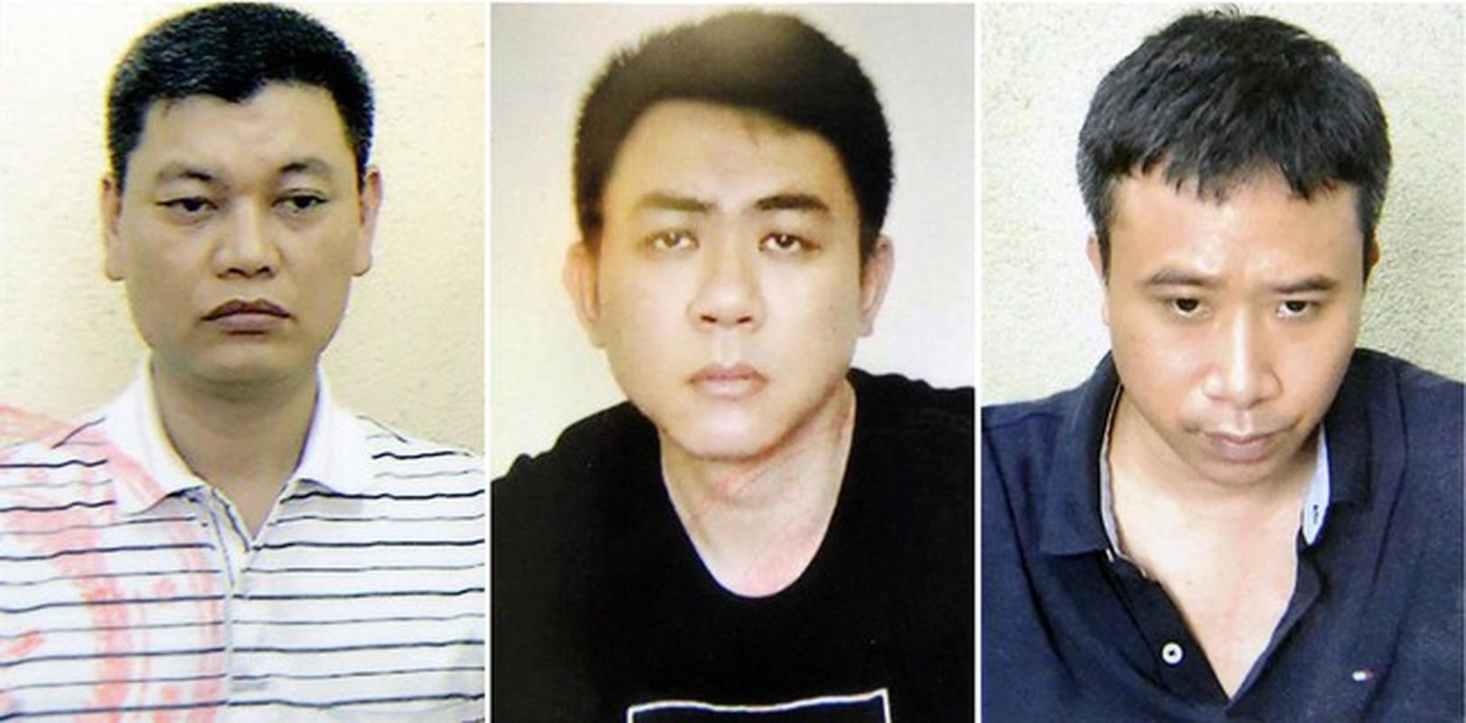 Tin nong ngay 22/7: Nguyen nhan ky luat Pho TGD Yen sao Khanh Hoa-Hinh-4