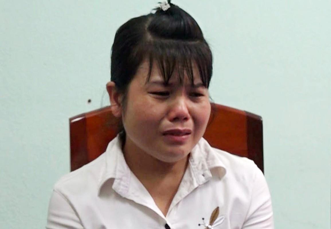 Tin nong ngay 22/7: Nguyen nhan ky luat Pho TGD Yen sao Khanh Hoa-Hinh-6