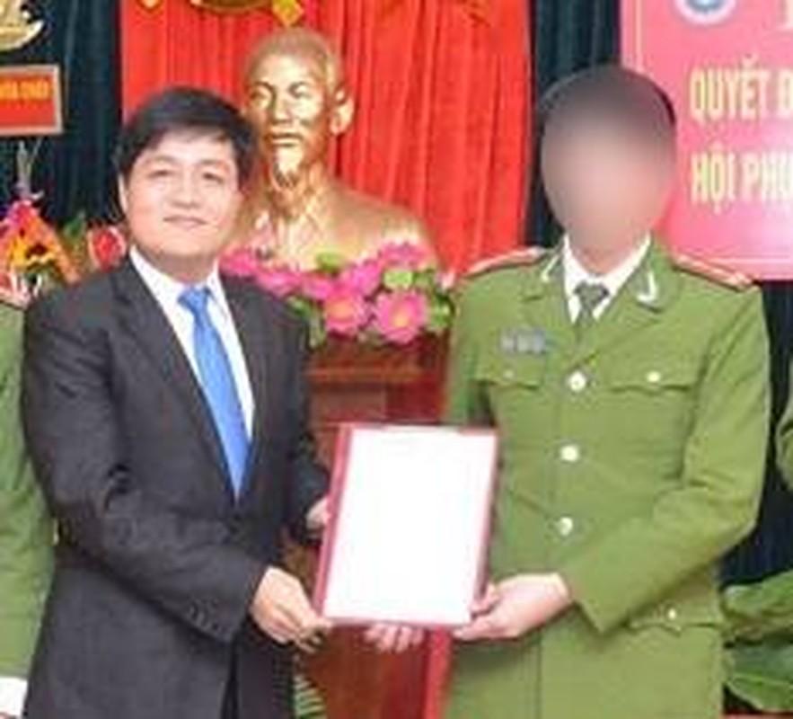 Con Bi thu tinh uy Bac Ninh duoc chi dinh lam Bi thu thanh uy-Hinh-10
