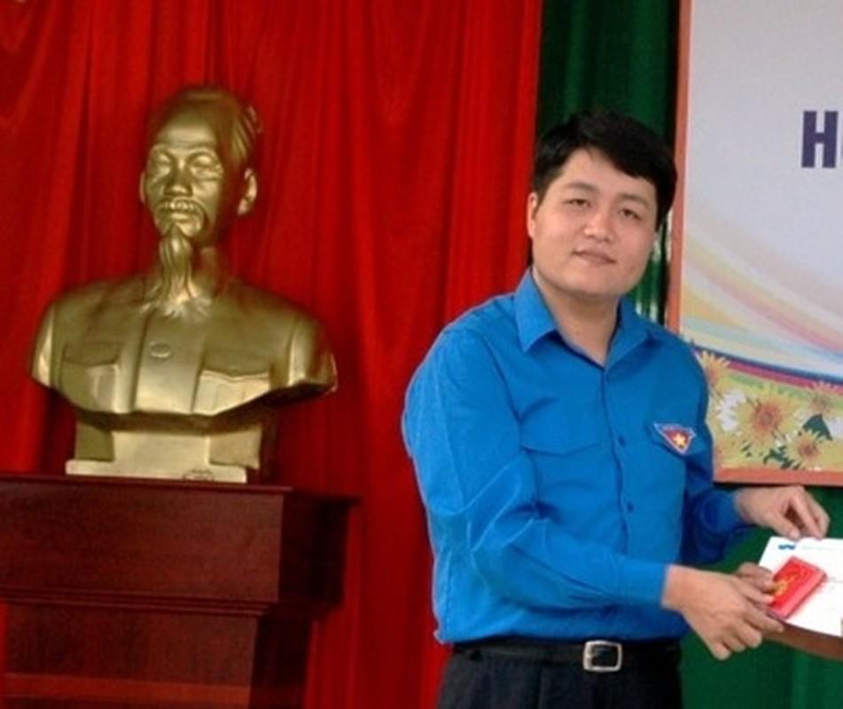 Con Bi thu tinh uy Bac Ninh duoc chi dinh lam Bi thu thanh uy-Hinh-2