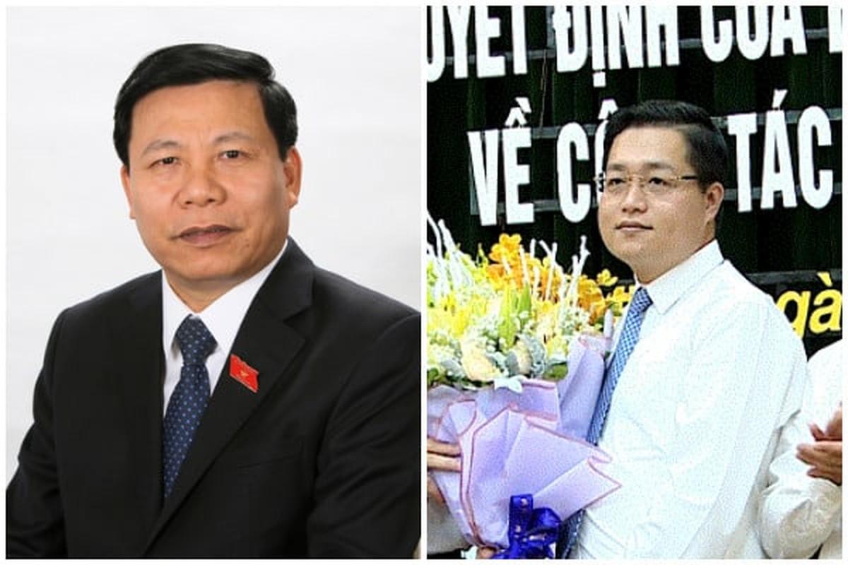 Con Bi thu tinh uy Bac Ninh duoc chi dinh lam Bi thu thanh uy-Hinh-3