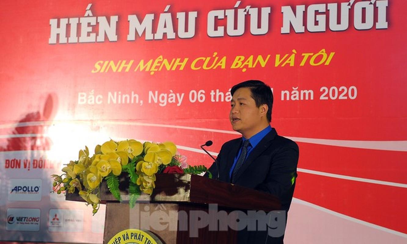 Con Bi thu tinh uy Bac Ninh duoc chi dinh lam Bi thu thanh uy-Hinh-4