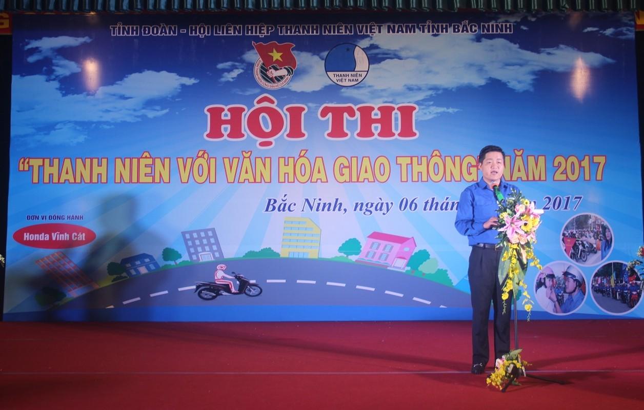 Con Bi thu tinh uy Bac Ninh duoc chi dinh lam Bi thu thanh uy-Hinh-5