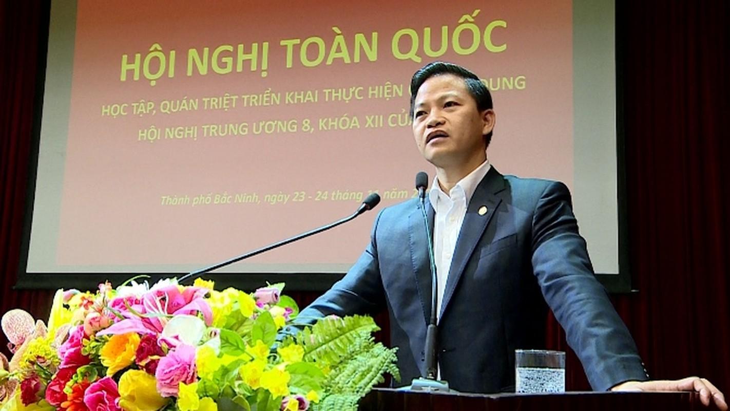 Con Bi thu tinh uy Bac Ninh duoc chi dinh lam Bi thu thanh uy-Hinh-6