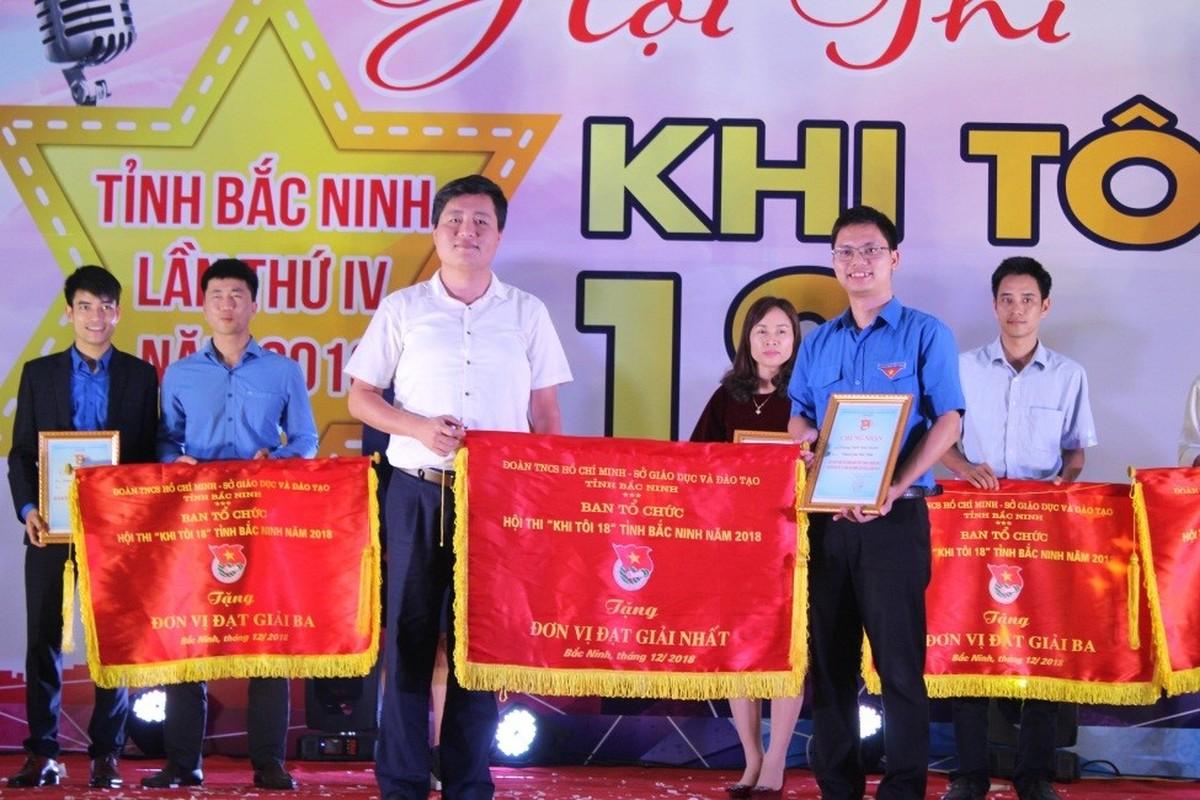 Con Bi thu tinh uy Bac Ninh duoc chi dinh lam Bi thu thanh uy-Hinh-7