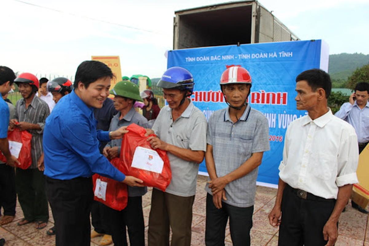 Con Bi thu tinh uy Bac Ninh duoc chi dinh lam Bi thu thanh uy-Hinh-8