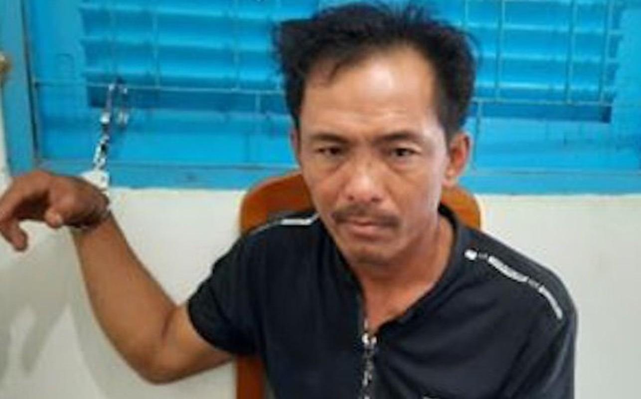 "Tin nong ngay 24/7: ""Nhan ban"" hang tram ho so suc khoe phi cong-Hinh-4"