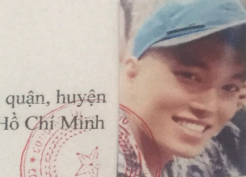 "Tin nong ngay 24/7: ""Nhan ban"" hang tram ho so suc khoe phi cong-Hinh-7"