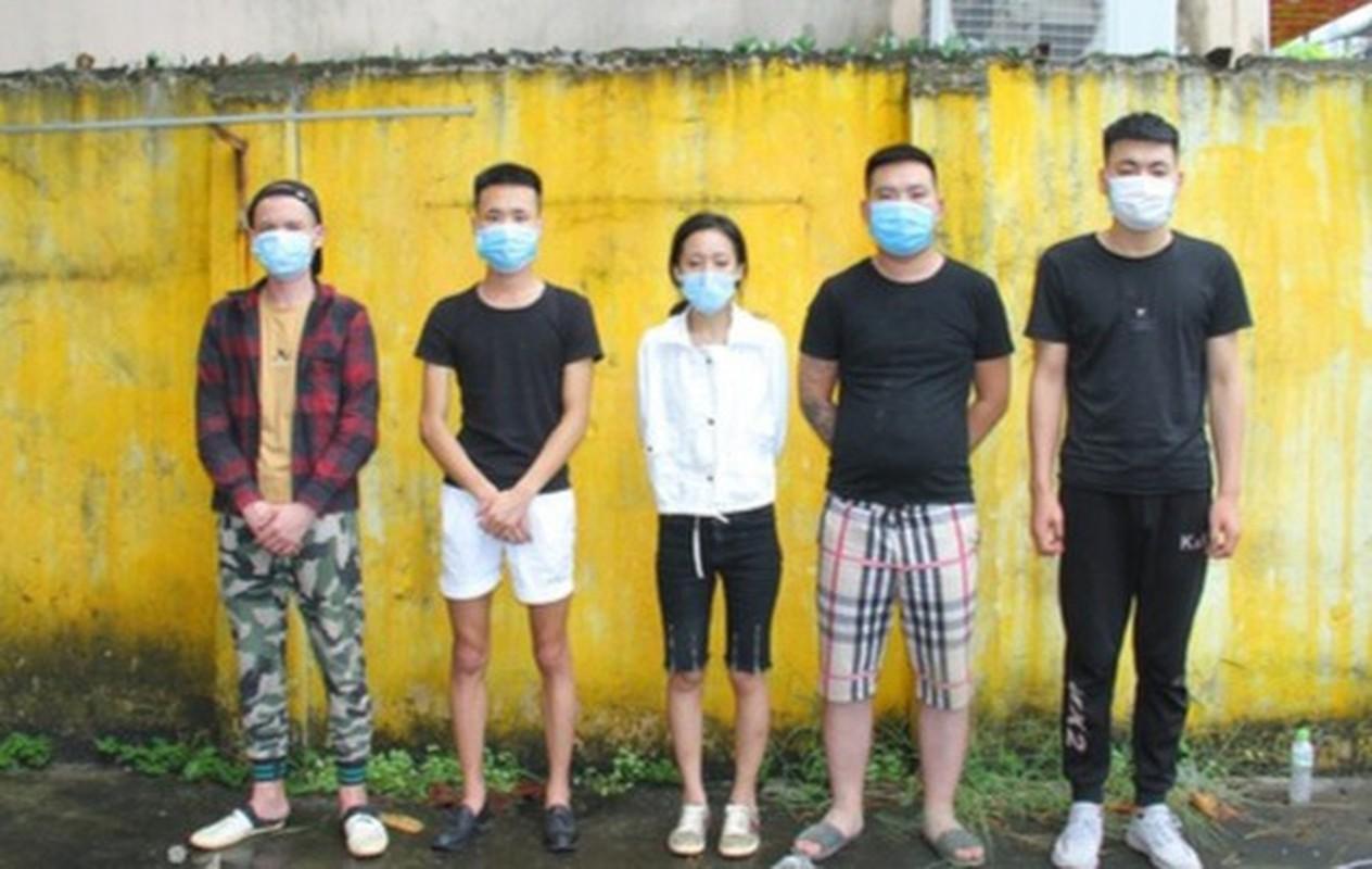 Tin nong ngay 27/7: Khoi to 2 doi tuong dua nguoi Trung Quoc nhap canh trai phep-Hinh-3