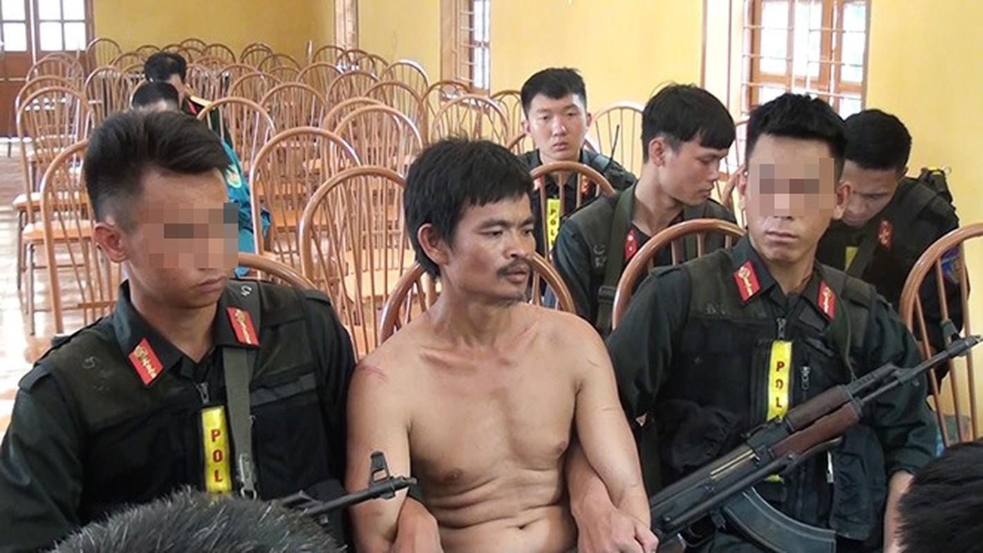 Nhung vu giet nguoi ghe ron vi ghen tuong-Hinh-4