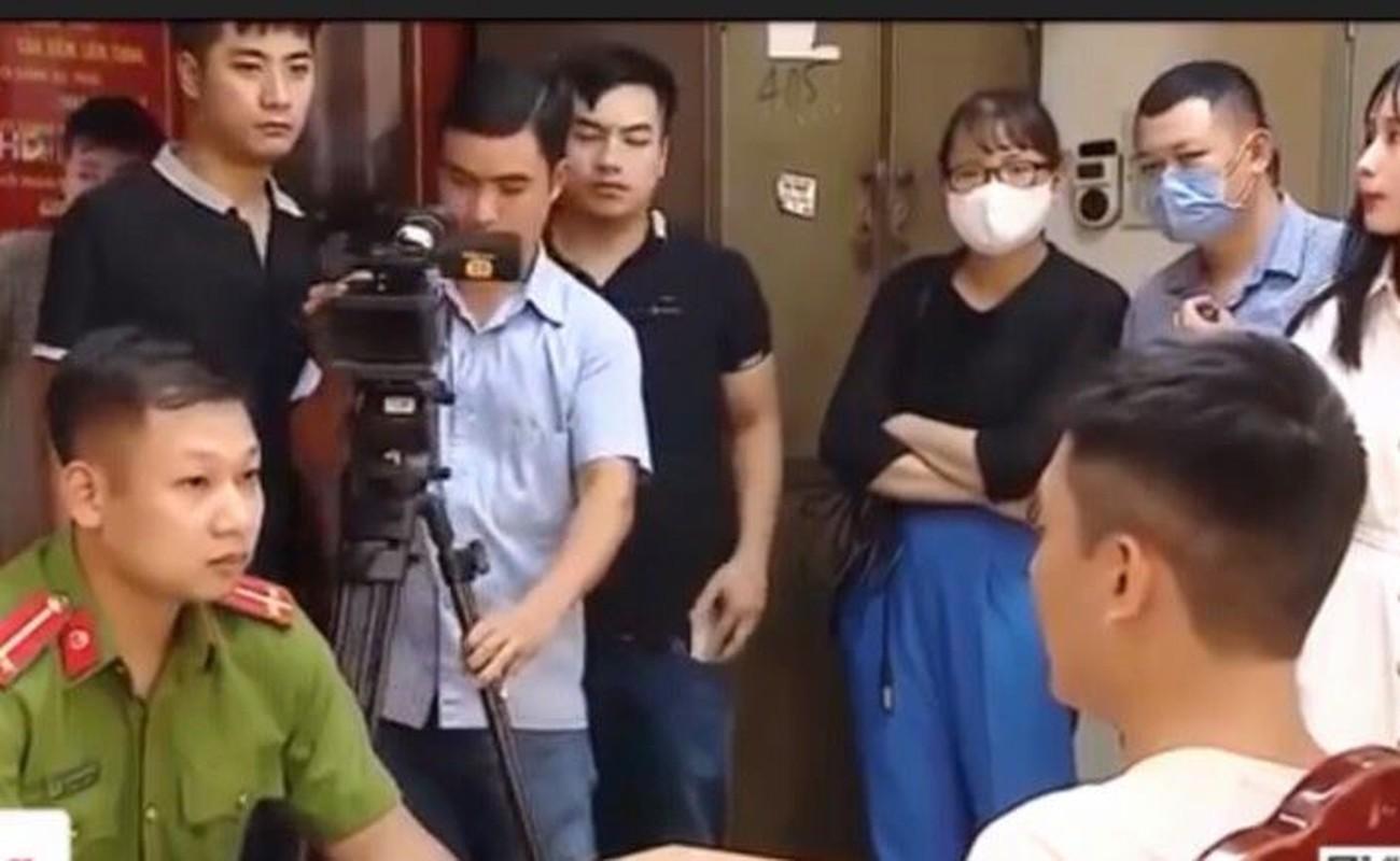 No sung cuop ngan hang BIDV: Ron nguoi ke hoach ban cong an phuong-Hinh-10