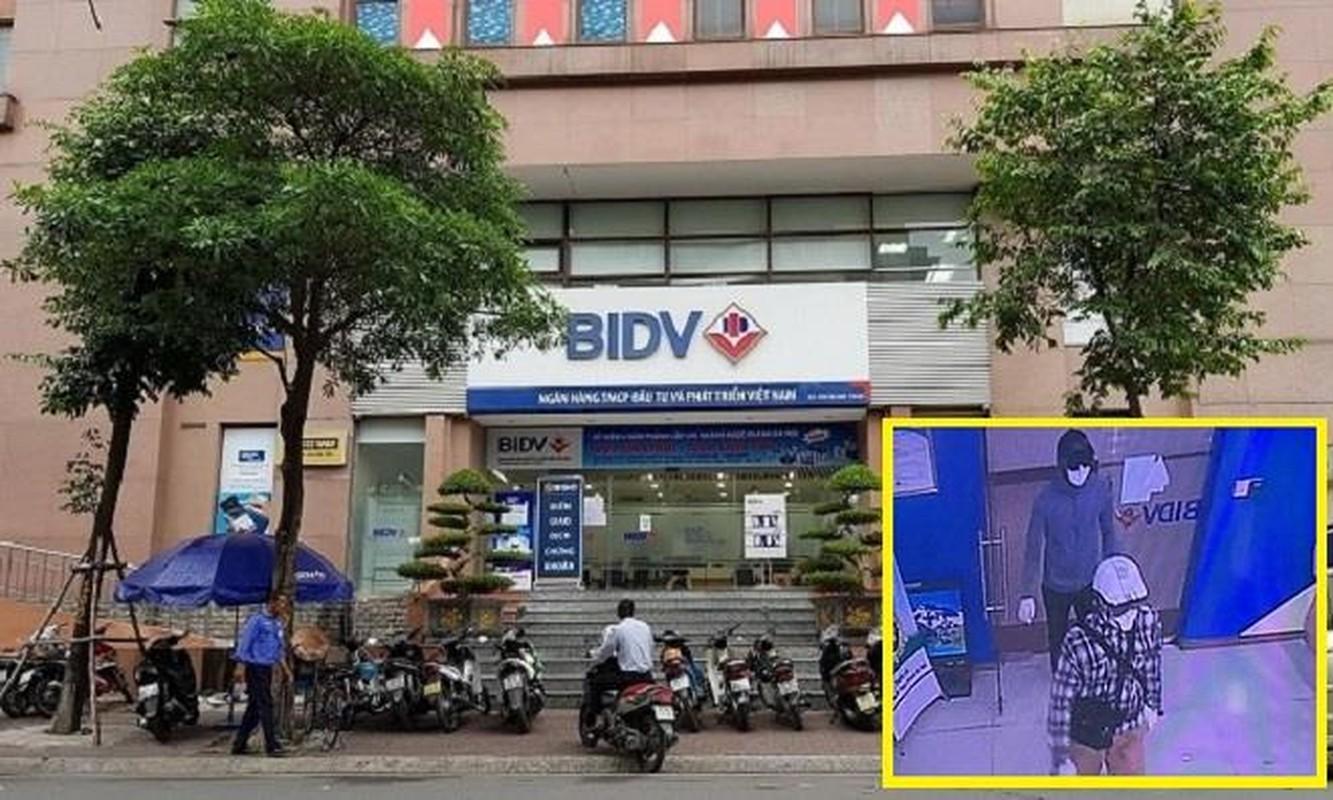 No sung cuop ngan hang BIDV: Ron nguoi ke hoach ban cong an phuong-Hinh-4