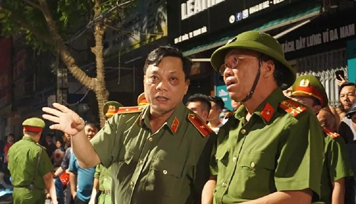 Biet gi ve thieu tuong Nguyen Hai Trung tan Giam doc Cong an Ha Noi-Hinh-4
