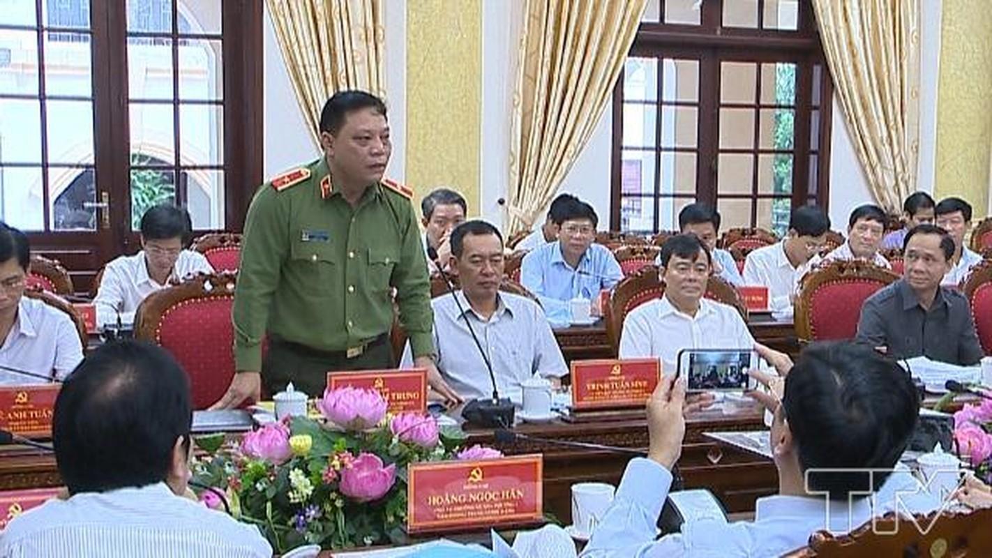 Biet gi ve thieu tuong Nguyen Hai Trung tan Giam doc Cong an Ha Noi-Hinh-7