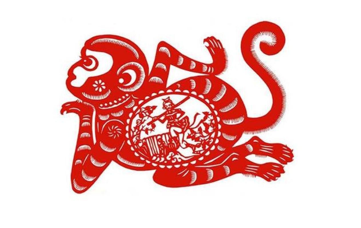 3 con giap duoc cham ten trong so Ngoc Hoang, lam gi cung phat tai-Hinh-5