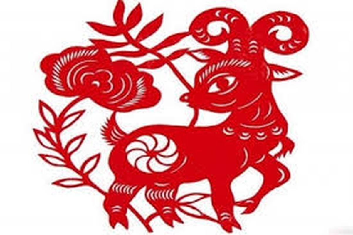 3 con giap sao Hoang Vuong chieu menh, tro thanh dai gia so ma-Hinh-9