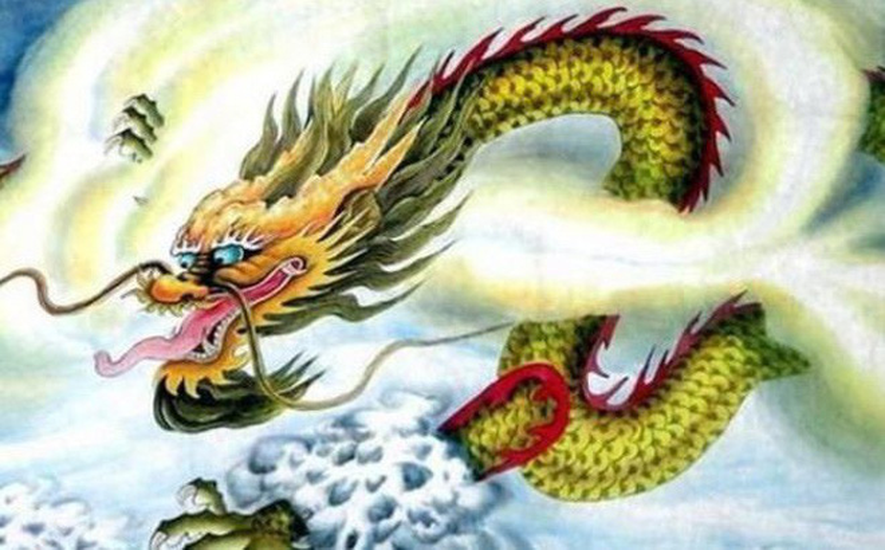 3 con giap sao Hoang Vuong chieu menh, tro thanh dai gia so ma