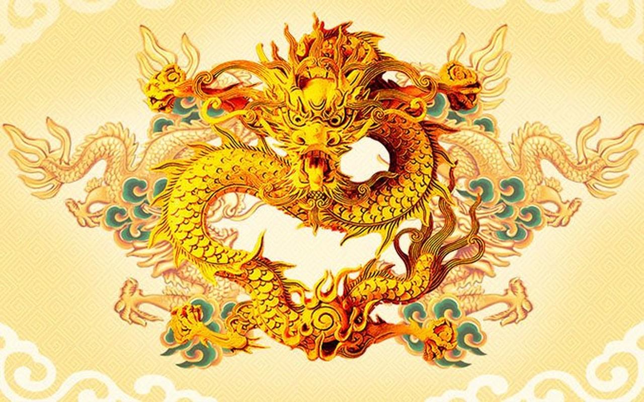 3 con giap sao Hoang Vuong chieu menh, tro thanh dai gia so ma-Hinh-2