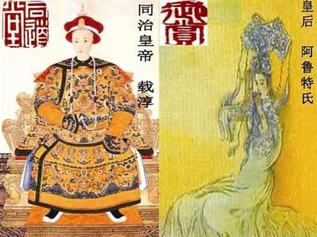 Mo tac phat hien su that kinh hoang trong lang vua Dong Tri-Hinh-4