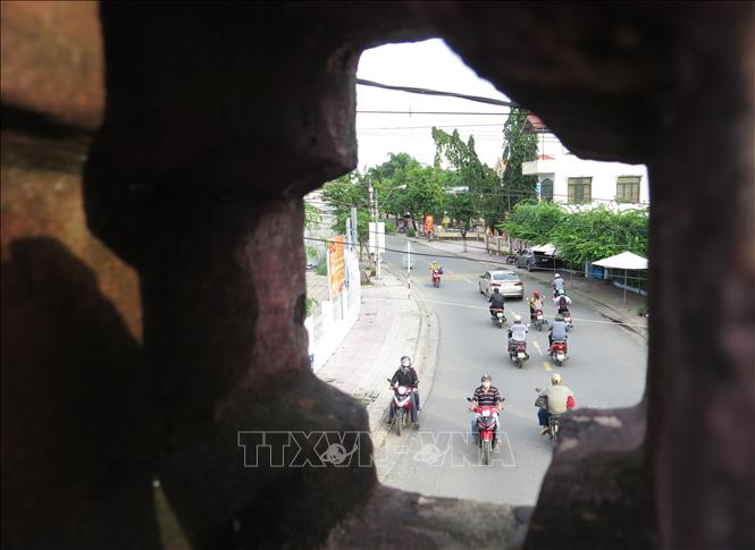 Kham pha kien truc dac sac thanh co Dien Khanh Khanh Hoa-Hinh-5