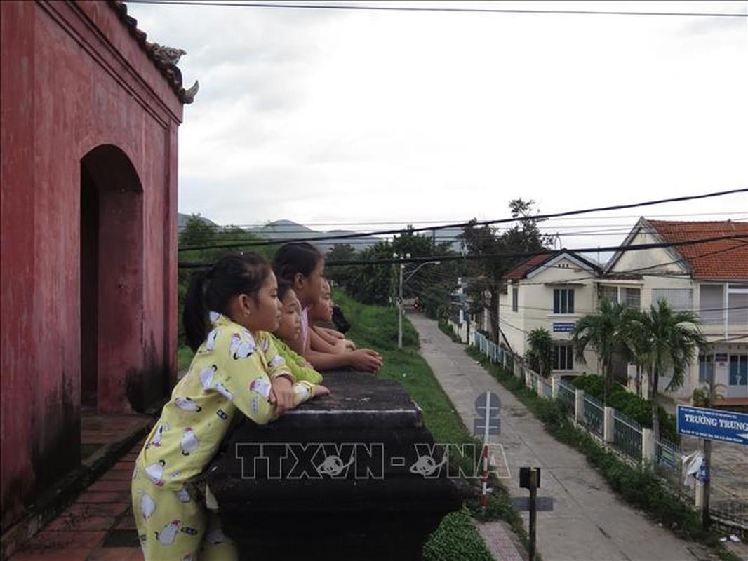 Kham pha kien truc dac sac thanh co Dien Khanh Khanh Hoa-Hinh-6