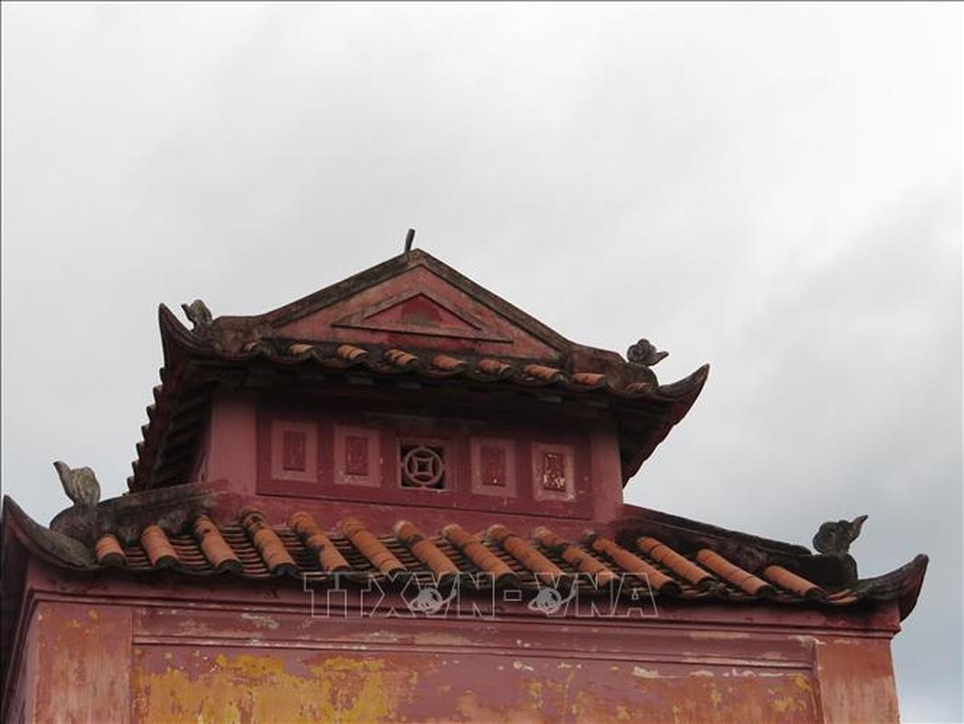Kham pha kien truc dac sac thanh co Dien Khanh Khanh Hoa-Hinh-7