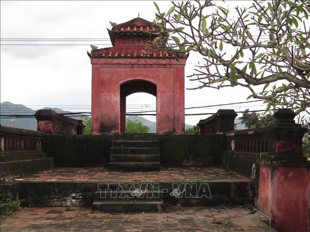 Kham pha kien truc dac sac thanh co Dien Khanh Khanh Hoa-Hinh-8