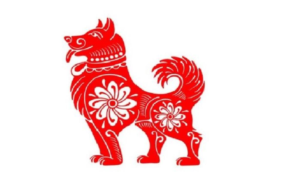 6 thang toi: 3 con giap duoc Than Tai mo hau bao, tien day ket-Hinh-2