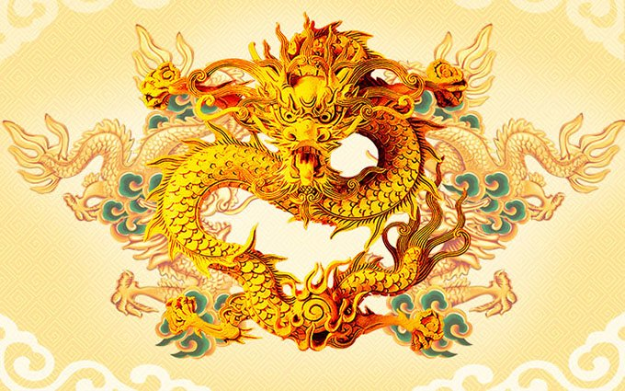 6 thang toi: 3 con giap duoc Than Tai mo hau bao, tien day ket-Hinh-6