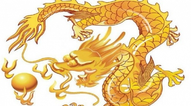 6 thang toi: 3 con giap duoc Than Tai mo hau bao, tien day ket-Hinh-8