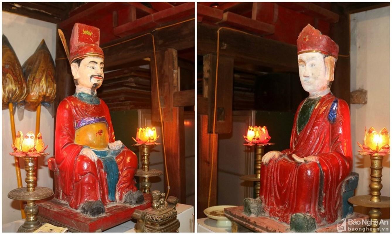 Tan muc nhung pho tuong doc dao trong ngoi chua co o Nam Dan-Hinh-6