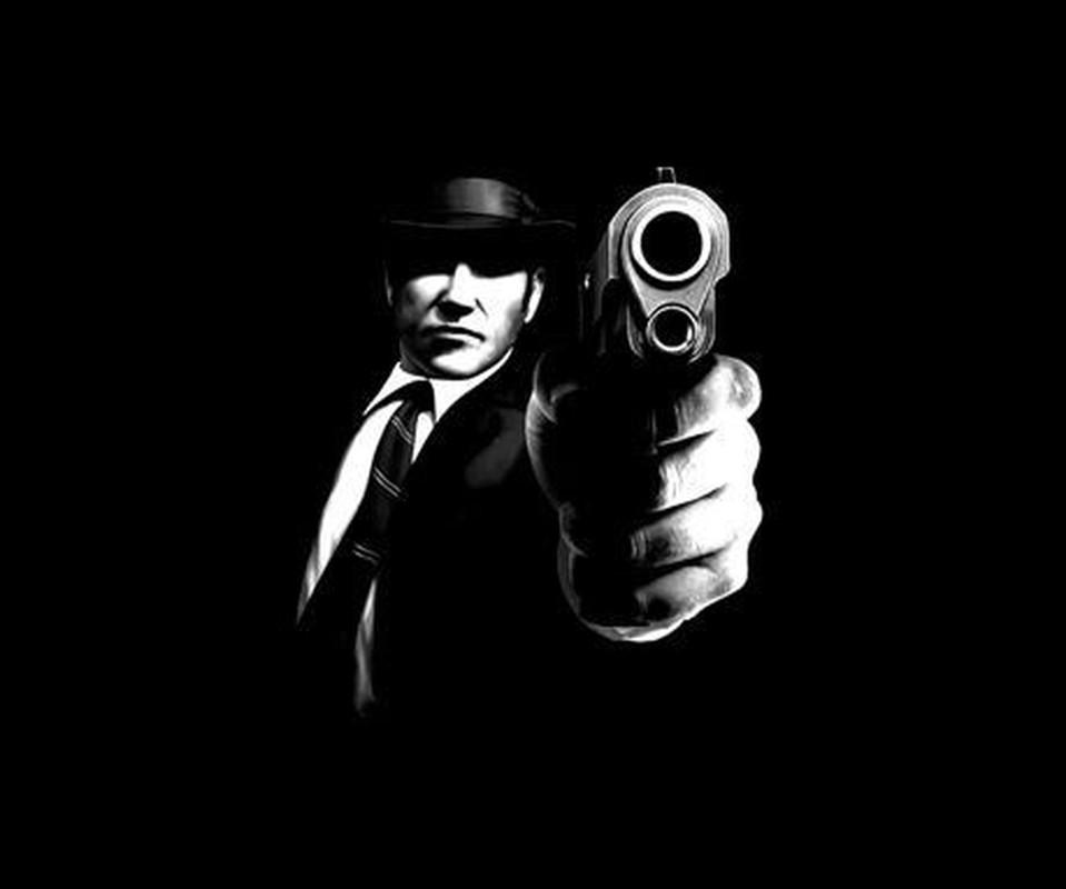 Nhung bang nhom toi pham Mafia dang so nhat lich su-Hinh-8