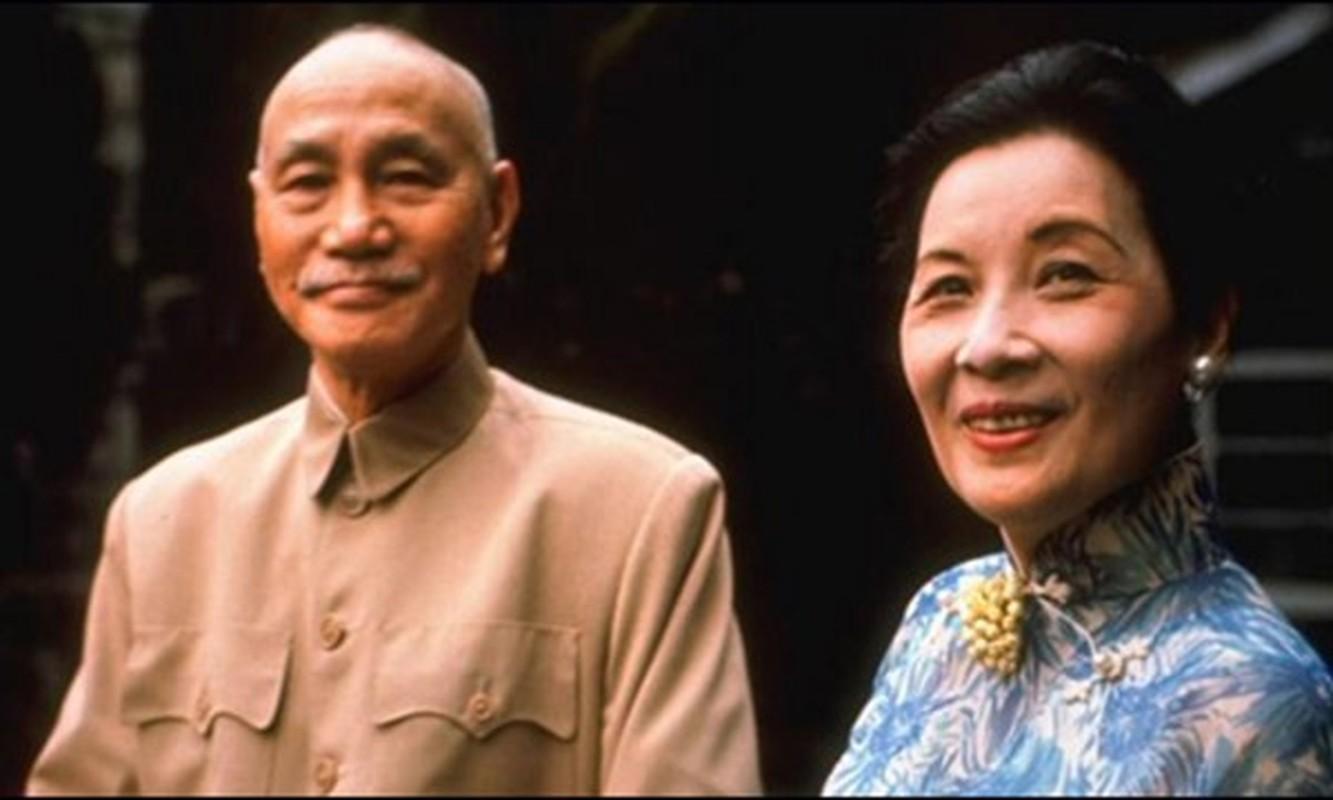 Ly do Tong My Linh kien quyet khong muon an tang canh chong-Hinh-2