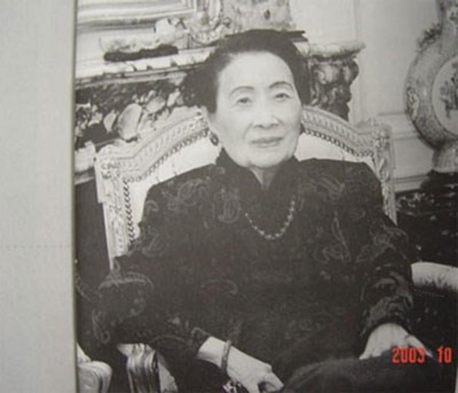 Ly do Tong My Linh kien quyet khong muon an tang canh chong-Hinh-4