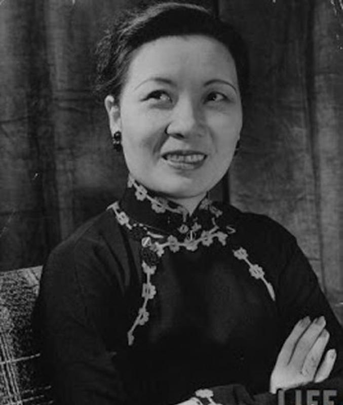 Ly do Tong My Linh kien quyet khong muon an tang canh chong-Hinh-5