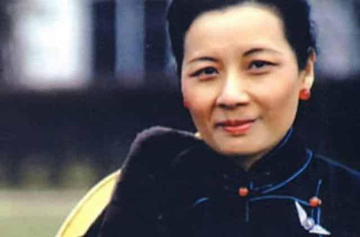 Ly do Tong My Linh kien quyet khong muon an tang canh chong-Hinh-8