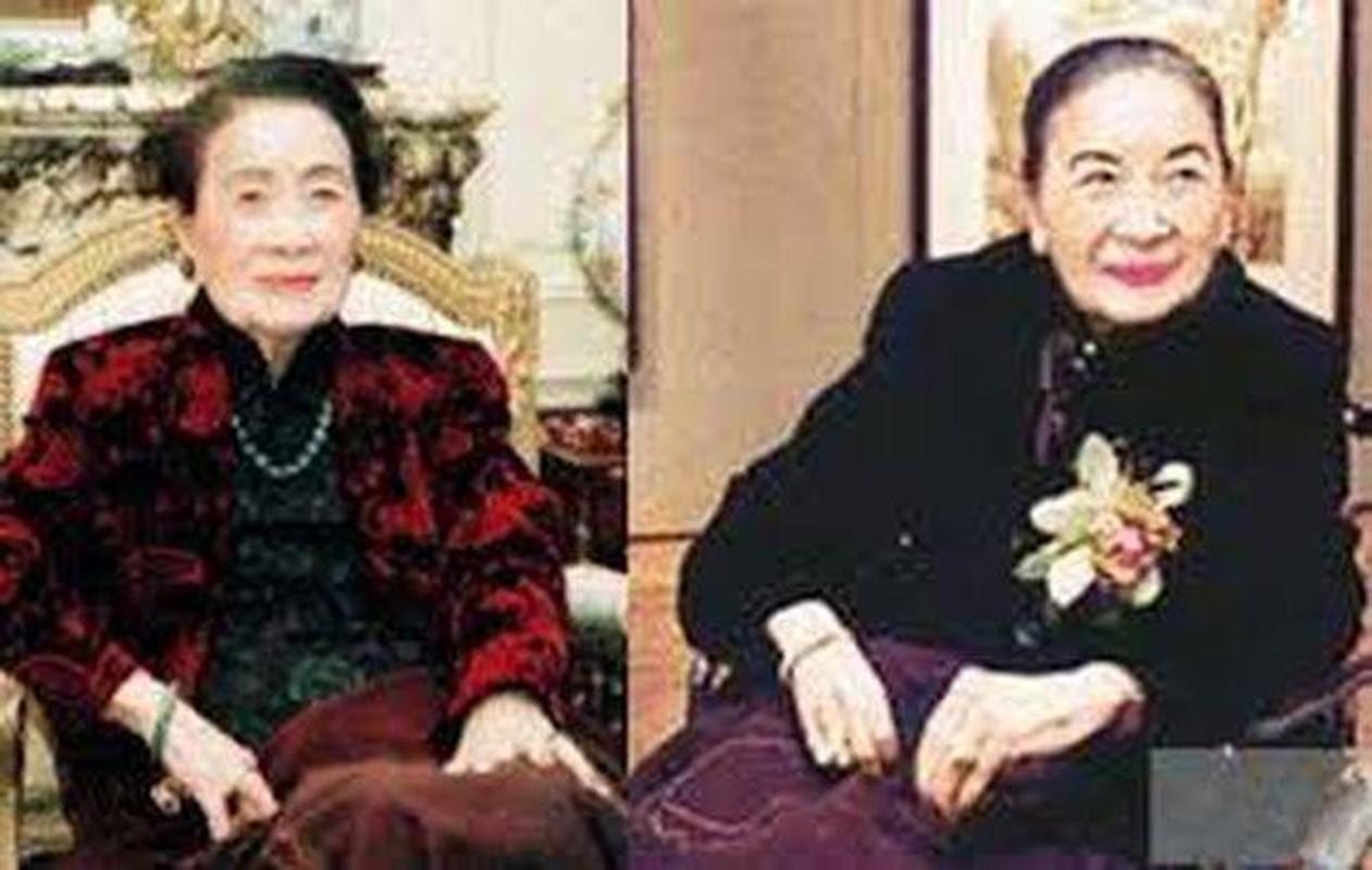 Ly do Tong My Linh kien quyet khong muon an tang canh chong-Hinh-9