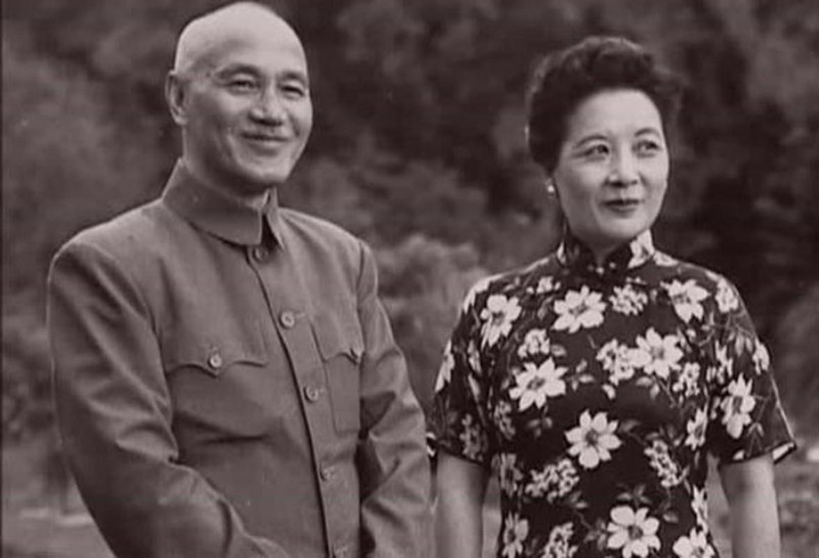 Ly do Tong My Linh kien quyet khong muon an tang canh chong