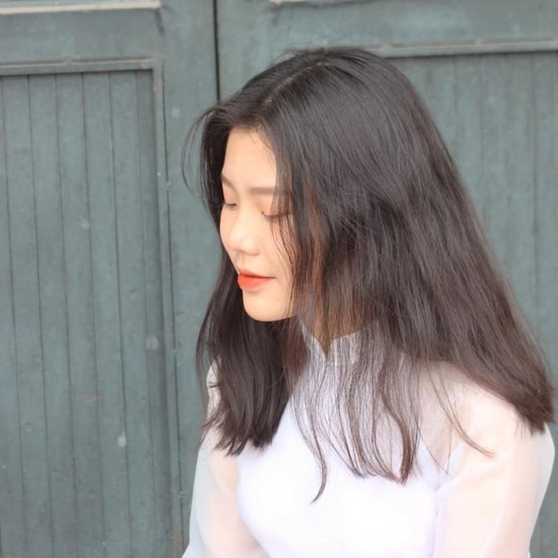 "Duong len dinh Olympia lai xuat hien hot girl ""gay bao"" mang-Hinh-4"