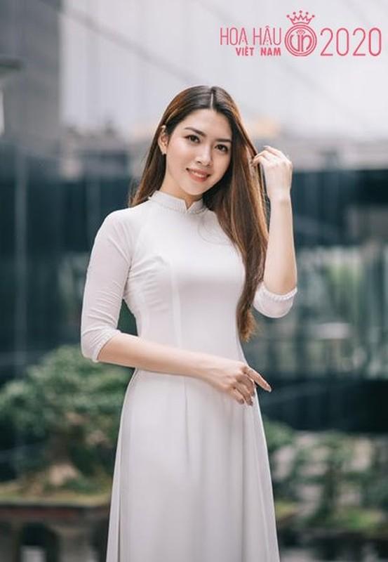 Thi sinh nho tuoi nhat Hoa hau Viet Nam 2020 khong thua dan chi-Hinh-9