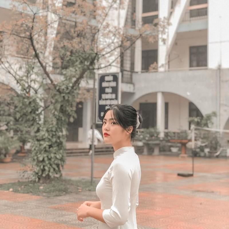 Len song Duong len dinh Olympia, dan hot girl lam bung sang khung hinh-Hinh-12