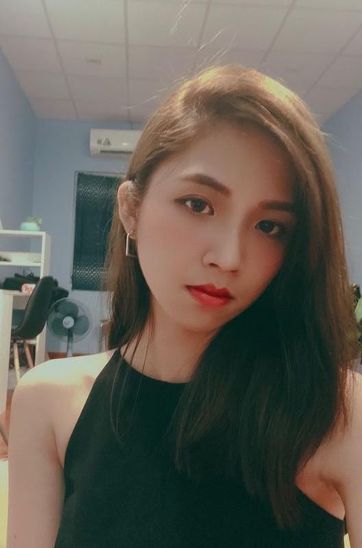Len song Duong len dinh Olympia, dan hot girl lam bung sang khung hinh-Hinh-4